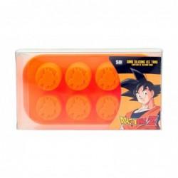 Dragon Ball Z moule en...