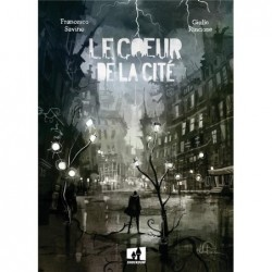 COEUR DE LA CITE (LE)