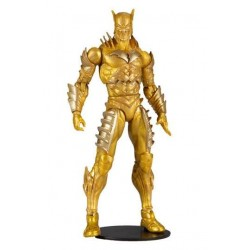 DC Multiverse figurine Red...