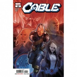 CABLE -10