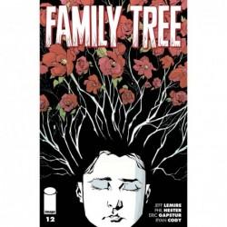 FAMILY TREE -12