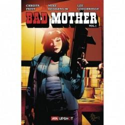 BAD MOTHER TP