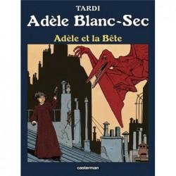 ADELE BLANC-SEC - T01 -...