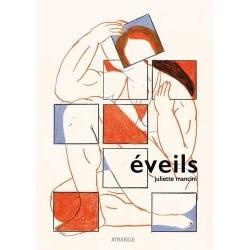 EVEILS