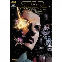 STAR WARS N 05 (VARIANT -...