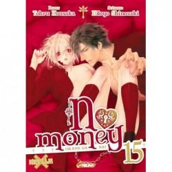 NO MONEY T15