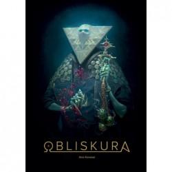 OBLISKURA