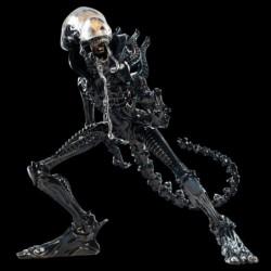 Alien figurine Mini Epics...