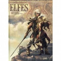 ELFES T13 - HEUREUX LE...