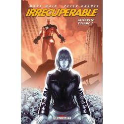 IRRECUPERABLE - INTEGRALE T02