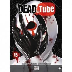 DEAD TUBE T15