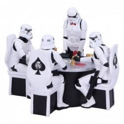 Star Wars diorama...
