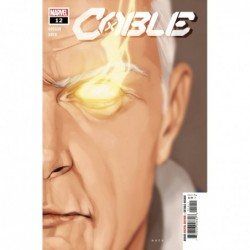 CABLE -12