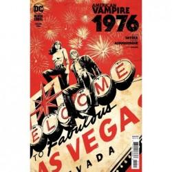 AMERICAN VAMPIRE 1976 -10...