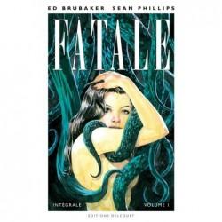 FATALE - T01 - FATALE -...