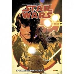 STAR WARS T02 : LA GUERRE...