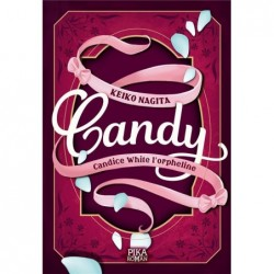 CANDY - T01 - CANDY -...