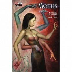 MOTHS -3