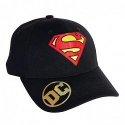 DC COMICS - SUPERMAN -...