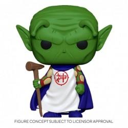 Dragon Ball Z Figurine POP!...