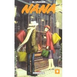 NANA T09