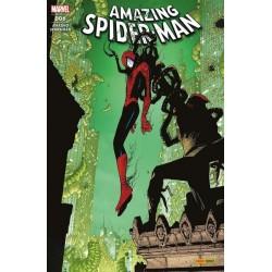 AMAZING SPIDER-MAN N 06