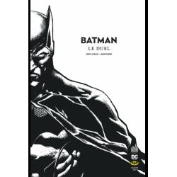 BATMAN DAY - ALBUM...
