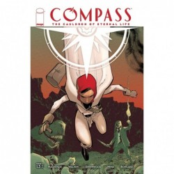 COMPASS -4 (OF 5)