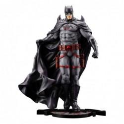 DC Comics statuette PVC...