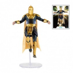 DC Gaming figurine Dr. Fate...