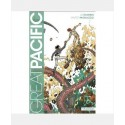 GREAT PACIFIC TP VOL 01 TRASHED