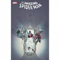 AMAZING SPIDER-MAN -76
