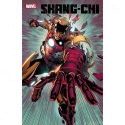 SHANG-CHI -5