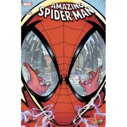 AMAZING SPIDER-MAN N 07
