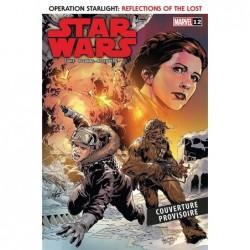 STAR WARS N 08 (VARIANT -...