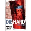 DIE HARD T01