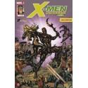 X-MEN UNIVERSE HS 04