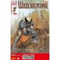 WOLVERINE 2013 002