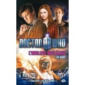 DOCTOR WHO : L'HORLOGE NUCLEAIRE