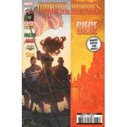 MARVEL HEROES V2 39