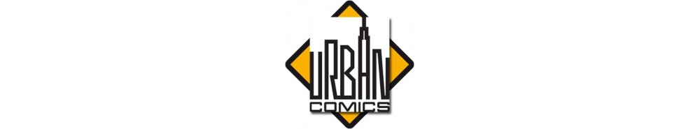 Urban Mag