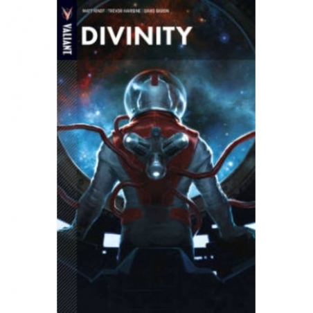 DIVINITY TP