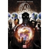 NEW AVENGERS MARVEL NOW T01